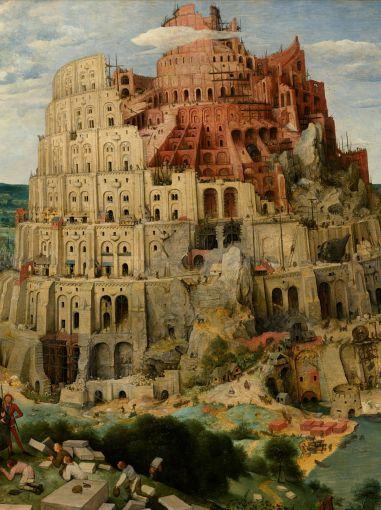 O Ser Integralista: A distinção entre Ideologia e Doutrina