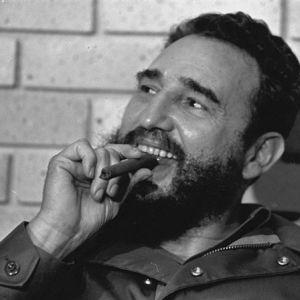Reflexões sobre o falecimento de Fidel Castro